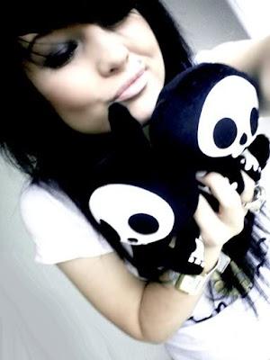Brookelle Bones
