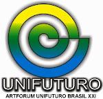 Grupos Artforum Brasil Unifuturo