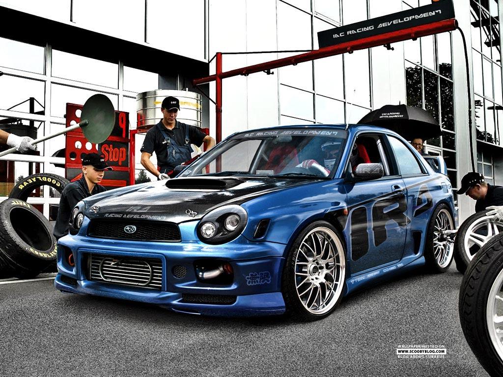 http://4.bp.blogspot.com/_WmqfsUbS5t4/TUDq6N7yPcI/AAAAAAAAAAQ/lbmTMdWv9_w/s1600/Subaru-Impreza-WRX-Sti-2002.jpg