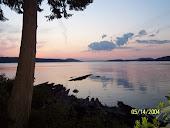 Salt Spring Island #3