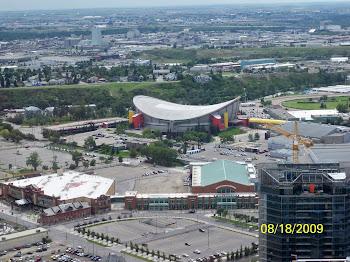 Calgary #2