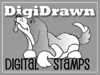 DigiDrawn
