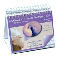 About Pregnancy Calendars
