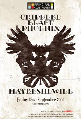 Maybeshewill - Seraphim & Cherubim