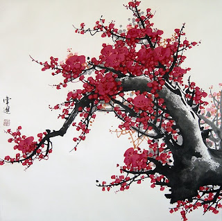 Chinese Artwork on Pinterest | Chinese Dragon, Chinese and ...