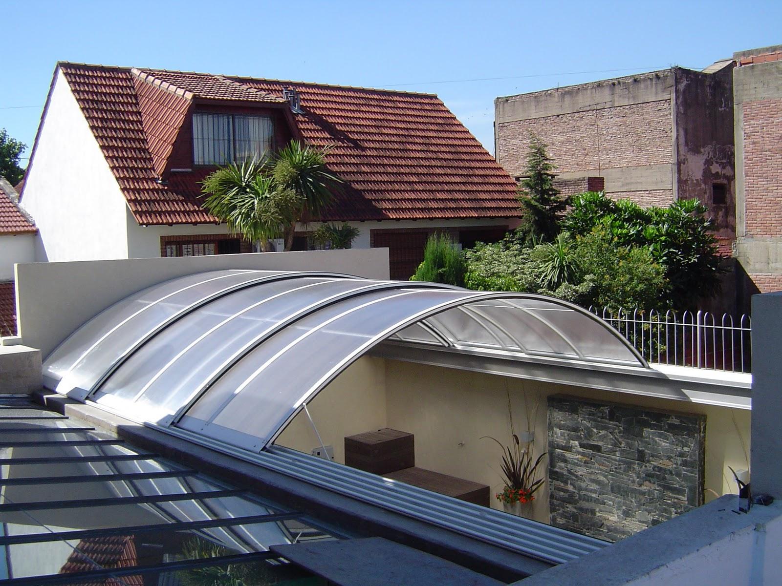 techos telescopicos coberturas para techos telescopicas On coberturas para techos