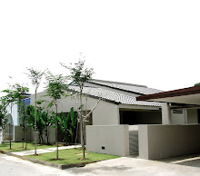 ROBLAN HOUSE