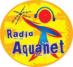 "RADIO ""AQUANET"""