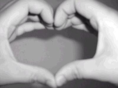 todo corazon