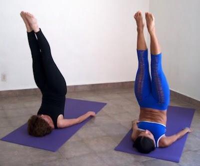 ejercicios muslos