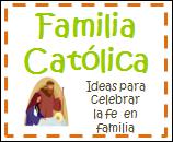 http://4.bp.blogspot.com/_WnVmw4LDJAQ/TAGfk3mNc0I/AAAAAAAABbY/Ag2wK1KXjPA/S170/FAMILI~2.PNG