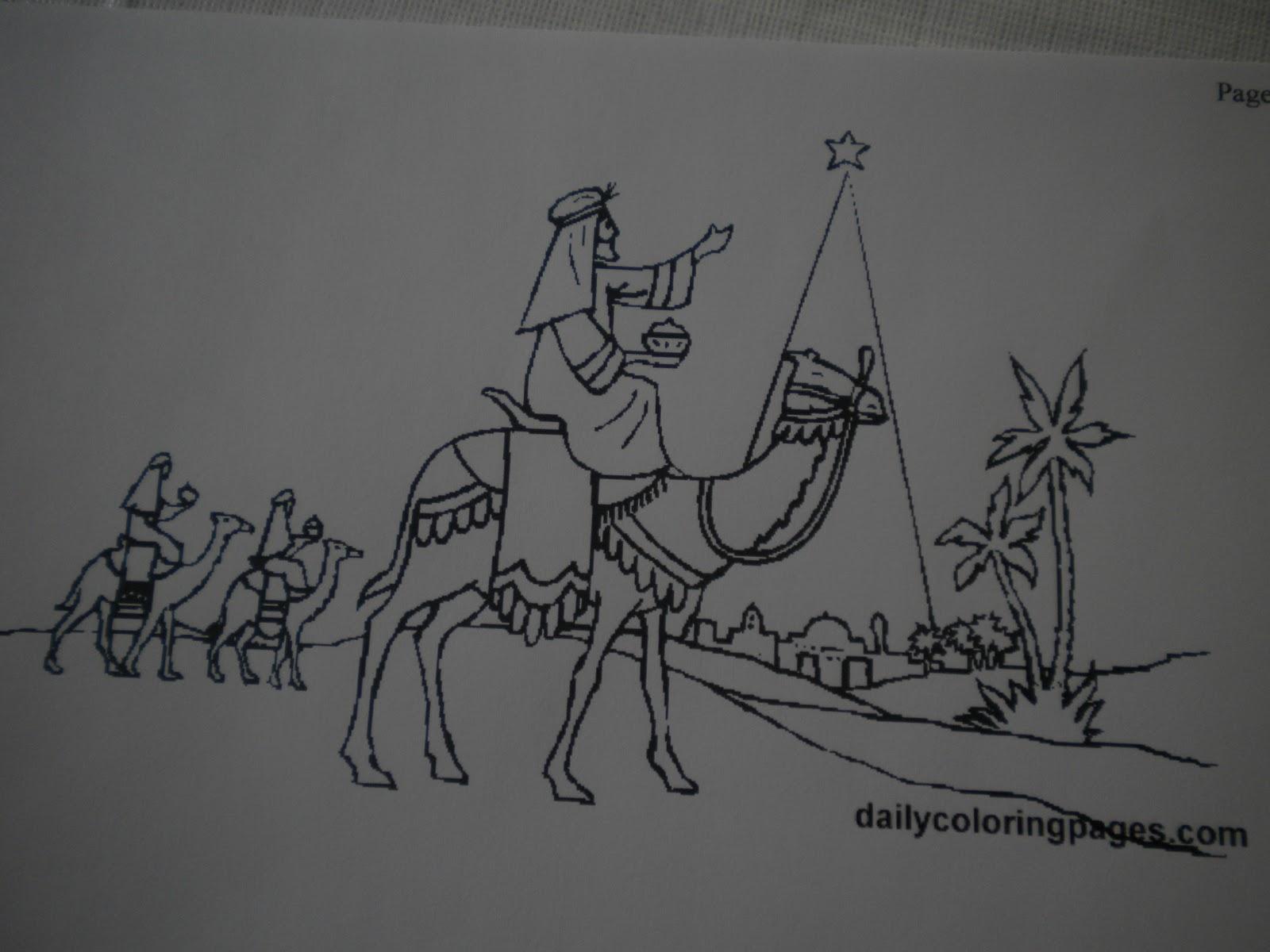 En el sitio de daily coloring pages hay much 237 simos dibujos sobre