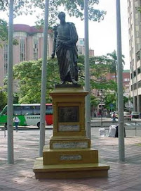 MONUMENTOS DE CALI