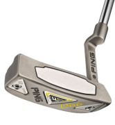 PING iWi D66 Putter