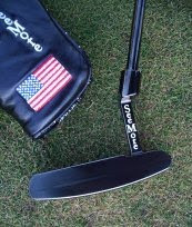 SeeMore DB4 Putter
