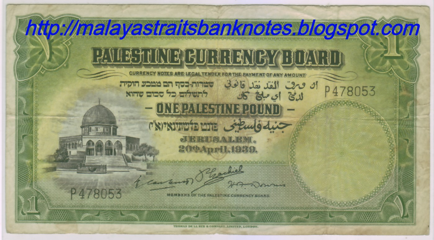 paper currency price guide Coin collection price guide font larger smaller | register | login my numismaster find my coin portfolio paper money dealers currency dealers beginner.