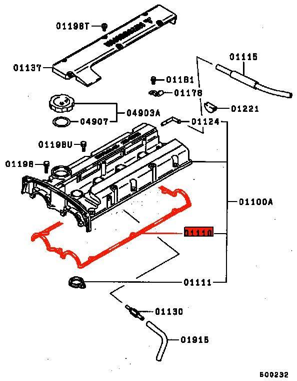 2006 mitsubishi raider body parts