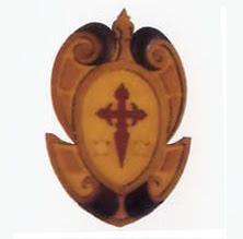 Escudo de Villarrodrigo