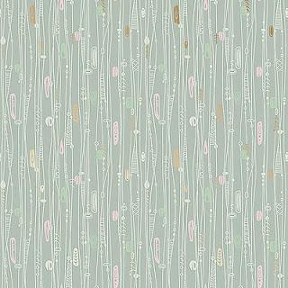 wedgwood tulsa mid century modern wallpaper from bradbury bradbury