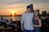 Boat Cruise to the Hudson