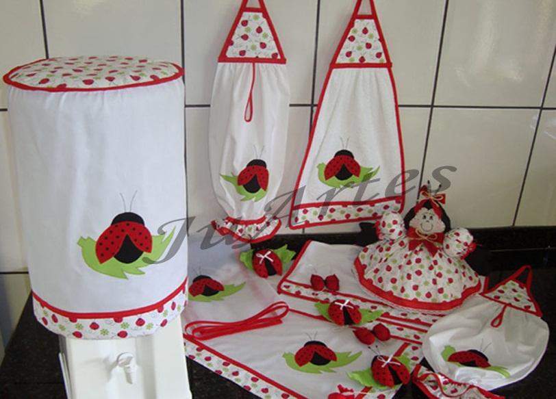 kit decoracao cozinha:Encomenda de Cristhine / Teófilo Otoni – MG.