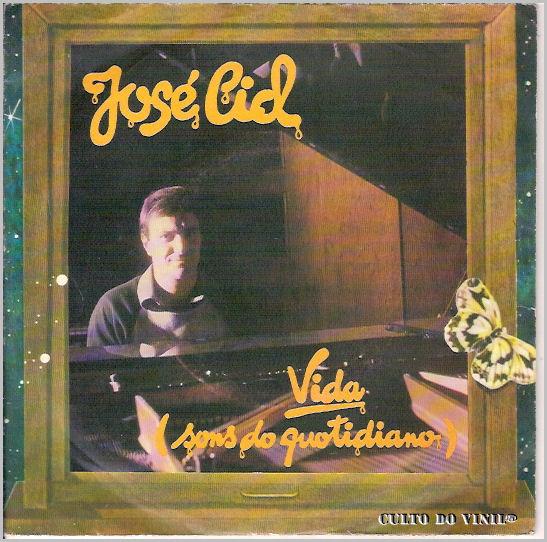 A rodar XIV  Jcid_vida_19770001