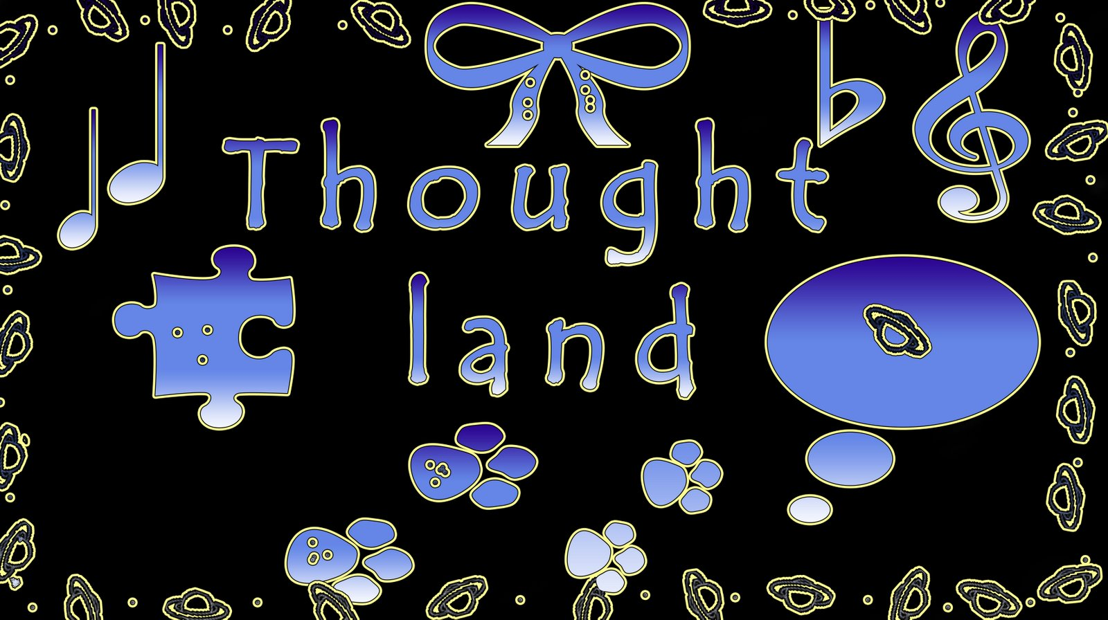 ThoughtLand