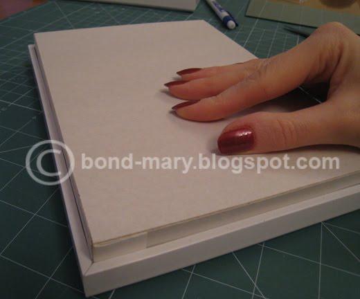 http://4.bp.blogspot.com/_WoKVnX0KolE/SwGgjIuk1GI/AAAAAAAAAW0/CKXIMxMsHPA/s1600/IMG_6717.jpg