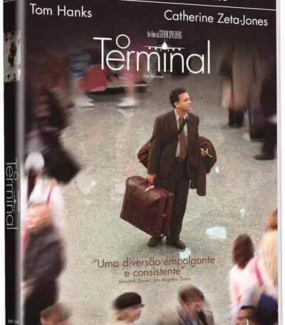 o+terminal O Terminal