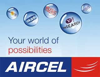 aircel free hello tunes