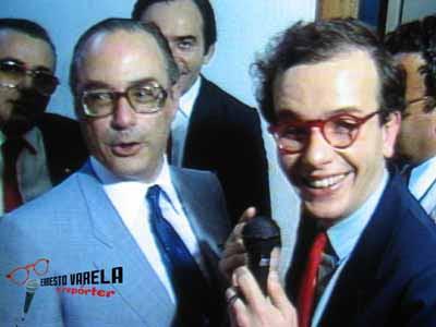Ernesto Varela e Maluf