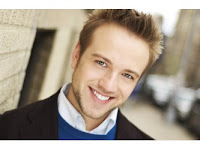 Justin Michael Randolph