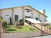 Igreja Assembléia de Deus Matriz