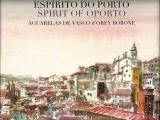 Spirit of Oporto