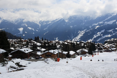 Verbier-Switzerland-luxury-ski-resort-europe