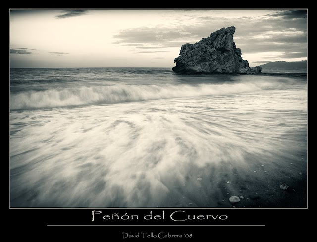 David Tello Pe%C3%B1%C3%B3n-del-Curvo-04