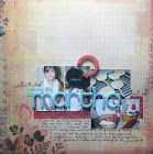 JUNE KIT, THISAWAY: by DT, Christine V.