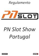 PN SLOT SHOW PORTUGAL