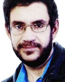 Renato Manfredini Júnior