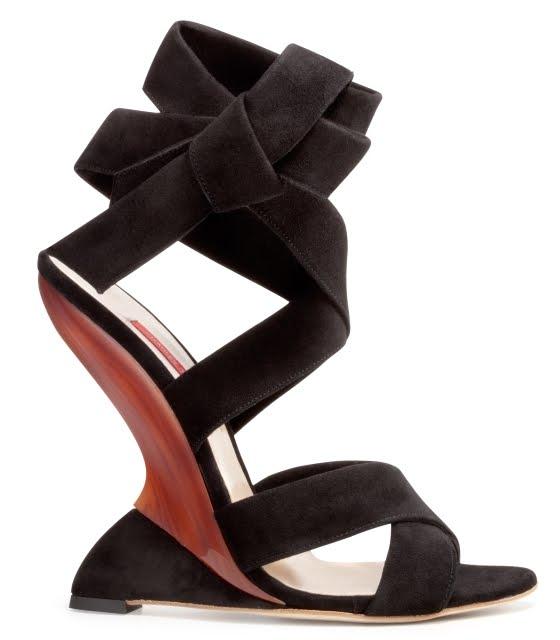Mens Kustom Shoes Online