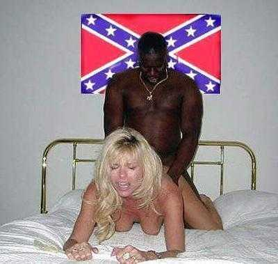 Interracial gay thugs