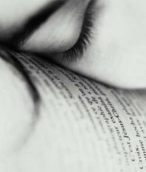 Amor incondicional e singular...
