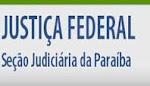 Consultar JUSTIÇA FEDERAL-PB