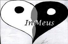 InMeus