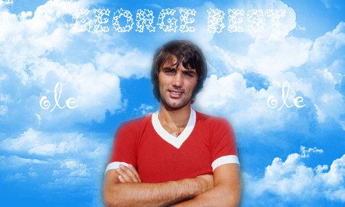 Messi Wallpaper Hd George Best Wallpapers