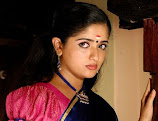 Kavya in Orkut
