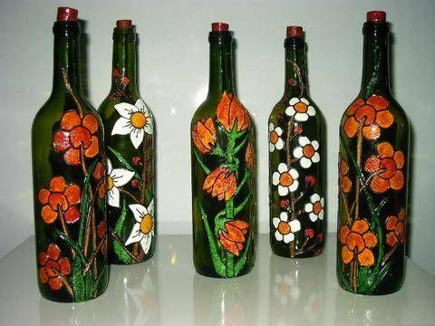 El Arte de Reciclar: 12/01/2010 - 01/
