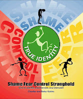 Shame Fear Control Image