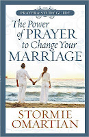 Power of Prayer to Change Marriage