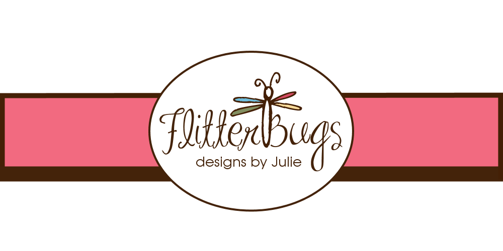 Flitterbugs {FAQ}